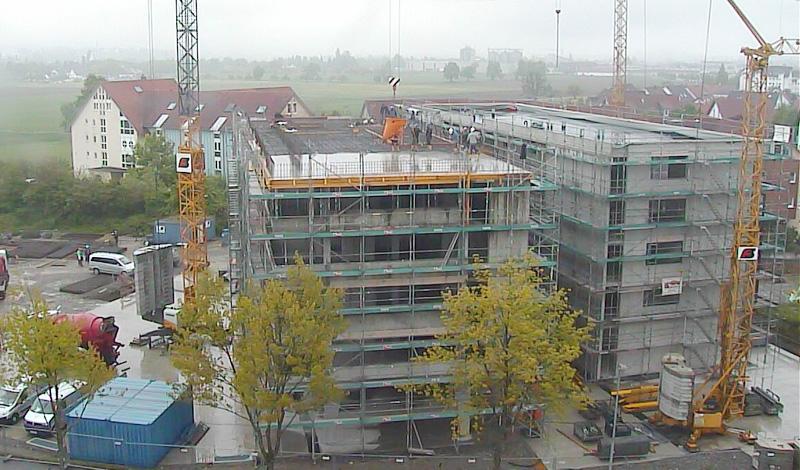generationplus-salem-bodensee-strasser-architekten_03.jpg